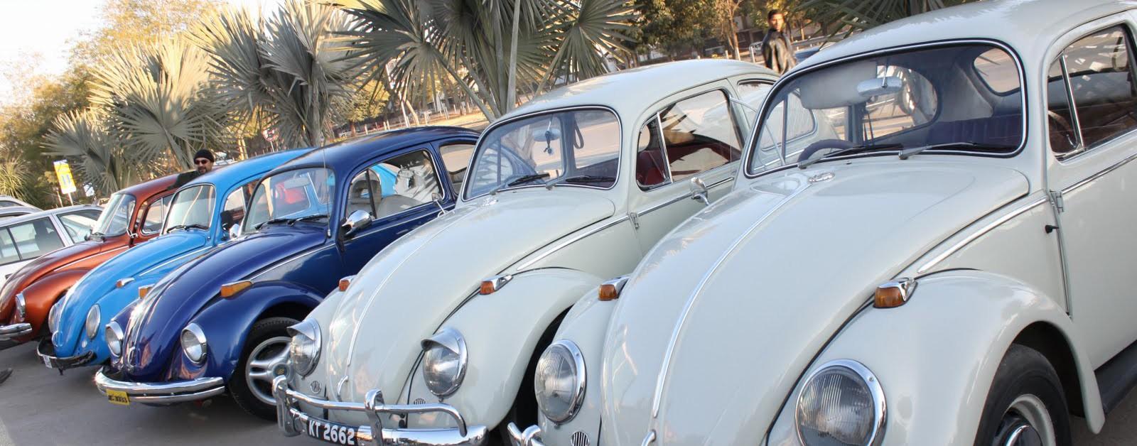 historias de coches en pakistn