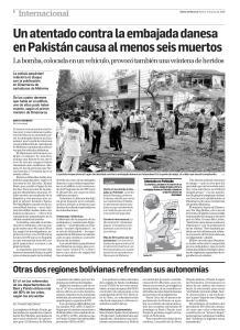 08.06_ataque contra embajada danesa-page-001