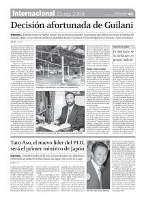 08.09_cena en el Marriott y secuestro de Farahi-page-001