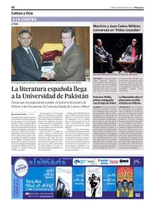 09.01_español en Pakistán-page-001