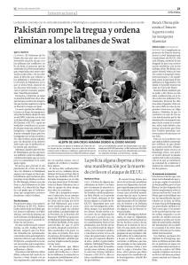 09.05.08_anuncio gob operacion en swat-page-001
