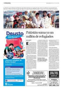 09.05.17_éxodo de civiles por conflicto en Swat-page-001