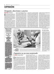 09.09.20_reforma de las madrasas-page-001
