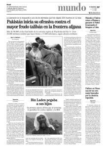09.10.18_ofensiva en Waziristán-page-001