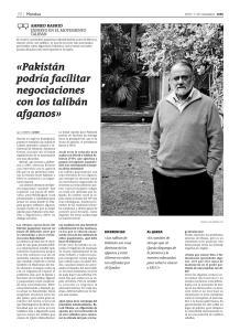 10.01.20_entrevista con rashid  en gara(I)-page-001