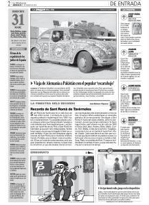 10.03.31_escarabajo-page-001