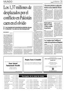 10.04.22_desplazados-page-001