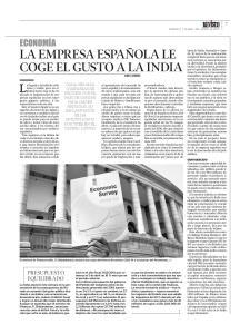 13.03_empresa española DLeon-page-001