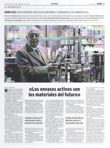 20060329_entrevista ramon catala