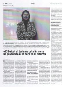 20060504_entrevista isabel galobardes