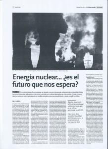 20060716_energía nuclear 1
