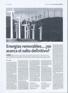 20060806_energías renovables 1