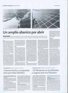 20060806_energías renovables 2