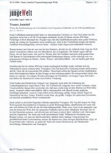 20061020_Trauer, knietief