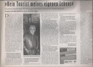 2006_junge welt_entrevista bernardo atxaga