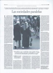 20070731_las sociedades paralelas