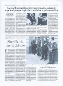 20071213_sheriffs a la puerta del cole