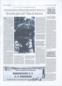 20071215_el turbio adios del titan de baviera