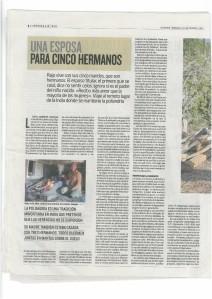 2013_elmundo poliandria 1-page-001