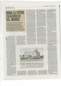 2013_elmundo_madres alquiler 1-page-001