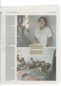 2013_elmundo_madres alquiler 2-page-001