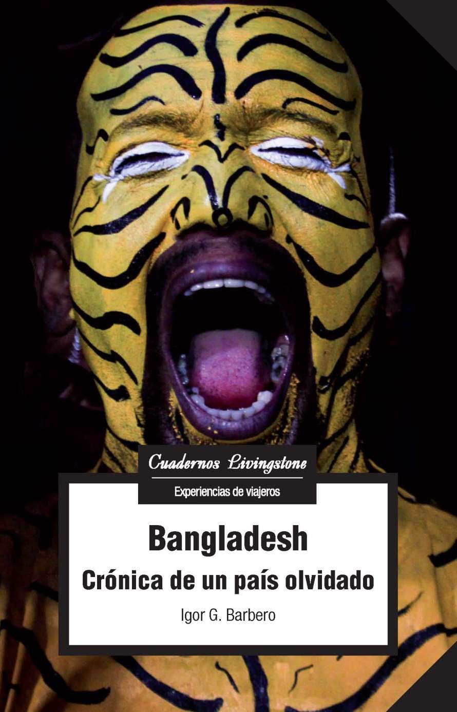cubierta_Bangladesh