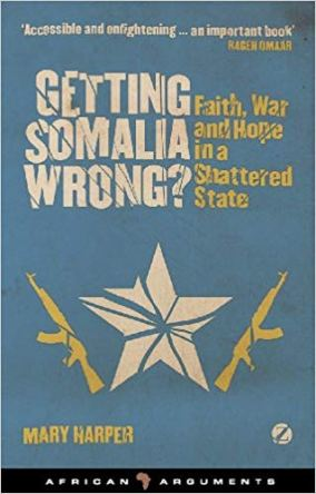 Getting Somalia wrong