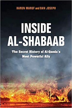 inside al shabaab