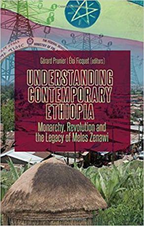 understanding contemprorary ethiopia